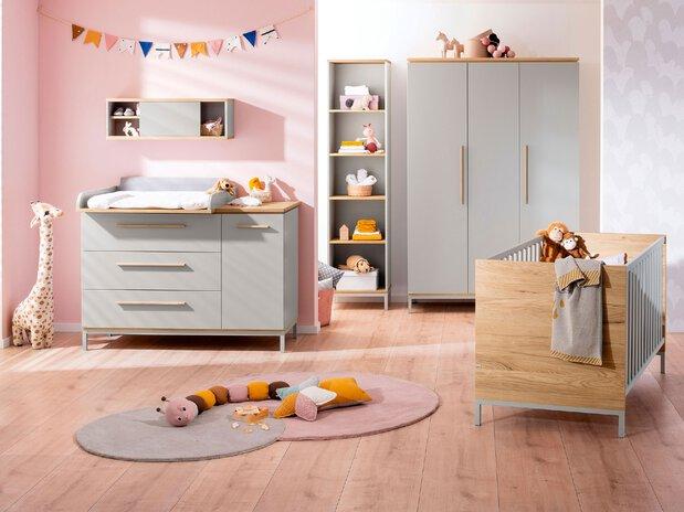 Babyzimmer Benne