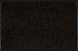 46 - Kleentex Uni AP 18 M014659-00000
