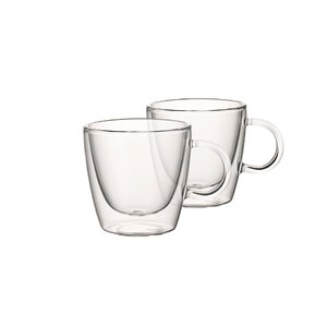 3365680-00000 Tasse Gr.M Set 2 tlg. 220 ml