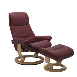 Stressless - View Classic M020379-00000