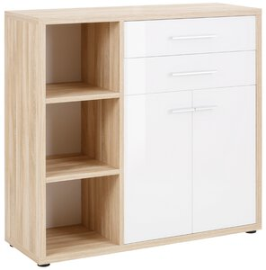 49-Maja-Set+-Sideboard1681 M029183-00000