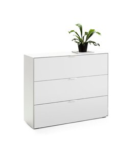 40 10 Chicago Sideboard 3263311