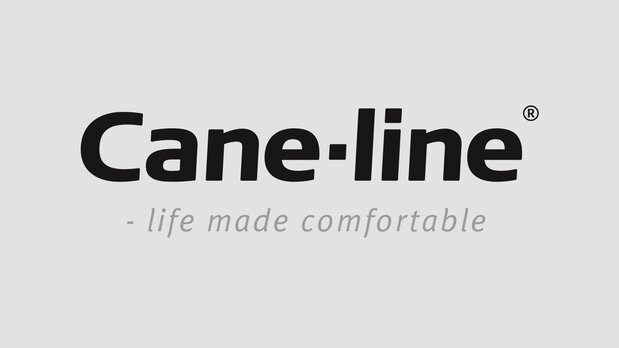 Cane-line Gartenzubehör