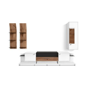 Gwinner - Media Concept MC902