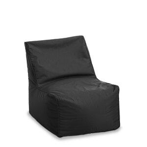 40 60 Sitzsack Pazzel