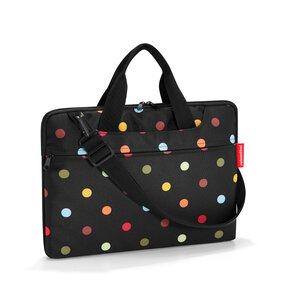 3369544-00000 netbookbag dots