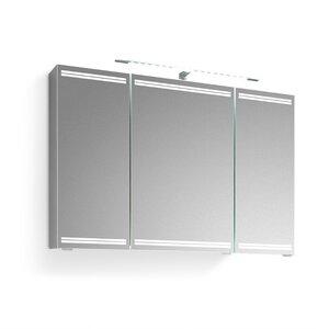 Pineo Spiegelschrank  M015589-00000