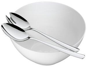 2693380-00000 Salat-Set Bistro 3 tlg.