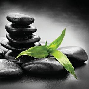 3308129-00000 Zen SteineHot stones I