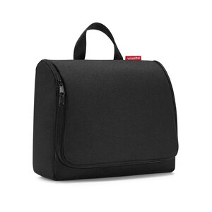 "2934760-00000 Kulturtasche XL ""black"""