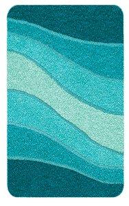 69 Meusch Ocean türkis M021859-00000