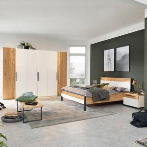3609165-00001 Schlafzimmer