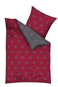 81 Kaeppel Stars rubin M027726-00000