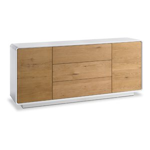 3145162-00001 Sideboard 2T/3S