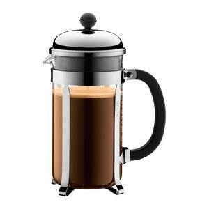 3377822-00000 Kaffeebereiter Chambord 1,0 l