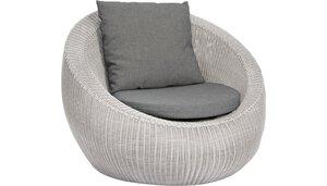 3227237-00005 Lounge Sessel