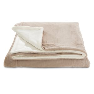 3082531-00001 Decke s.Oliver Double Soft