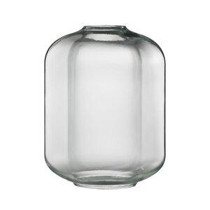 3243198-00000 Glas