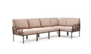 3371422-00011 Lounge