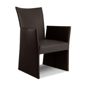 Bert Plantagie - Felp Sessel M010414-00000
