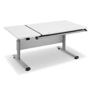 Schreibtisch Marco 2 GT 130