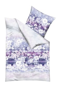 81 kaeppel Valentine violett M024059-00000