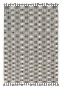 46 - Insula grau M023548-00000