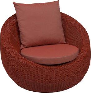 3227237-00002 Lounge Sessel