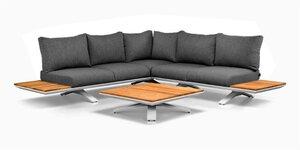 3530547-00001 Lounge Set klein