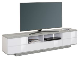 3259199-00002 TV-Lowboard