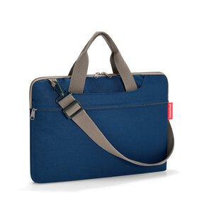 3369542-00000 netbookbag dark blue