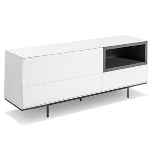 3377560-00001 TV-Lowboard F0290