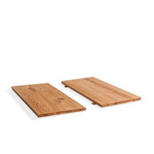2937665-00001 Ansteckplatten