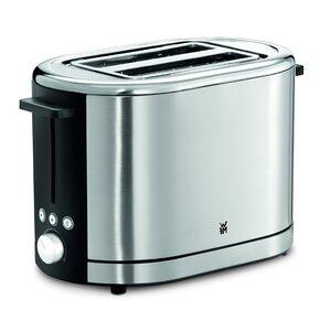 2791164-00000 Toaster Lono W 900