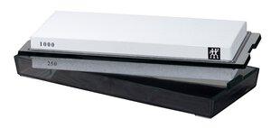 2763933-00000 Wetzstein Twin Stone Pro