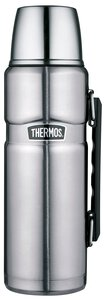 3044493-00000 Thermosflasche Stainless King