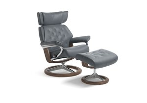 Stressless - Skyline Signature
