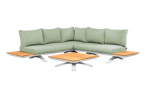 3530547-00007 Lounge Set klein
