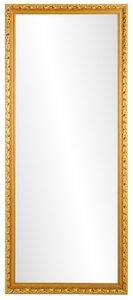 "3560859-00000 Rahmenspiegel ""Pius"""