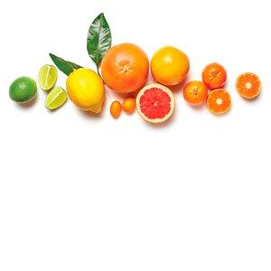 3363846-00000 Küche / Früchte - Fresh Fruit