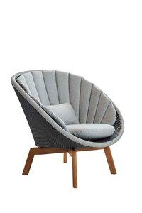 3227218-00004 Lounge Sessel
