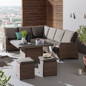 3318436-00000 Lounge Set