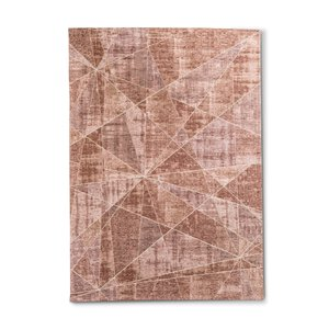 46- Triangolo AP 6 M027201-00000