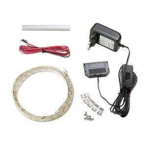 3045232-00001 Set 5 LED Band