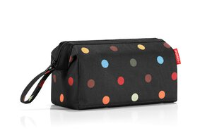 "3126350-00000 Travelcosmetics ""dots"""