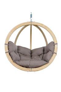 3481318-00004 Globo Chair