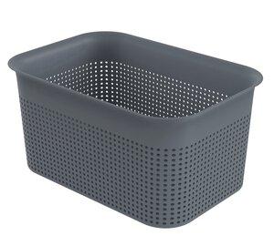 3327879-00000 Box Brisen 4,5 L klein