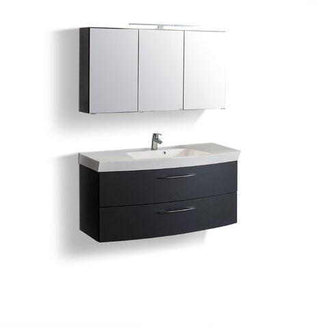 Badezimmer-Komplettsets