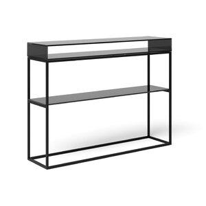3613027-00001 Flurregal Cube Glasbox