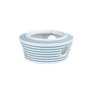 3459705-00000 Stövchen Candy Stripe